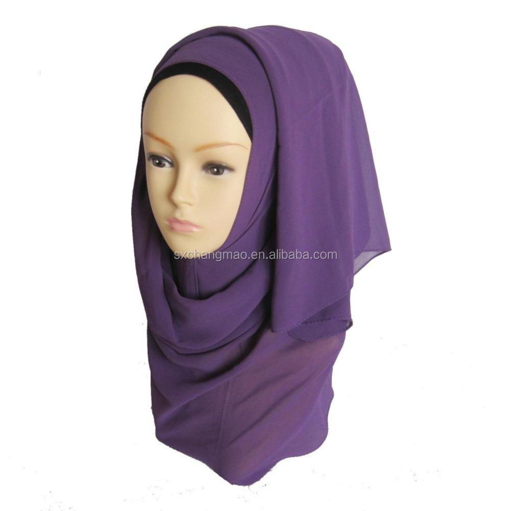 2016 fashion scarves buy silk scarves pashmina