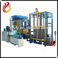QTY6-15 Hyduaulic Automatic Block Making Machine
