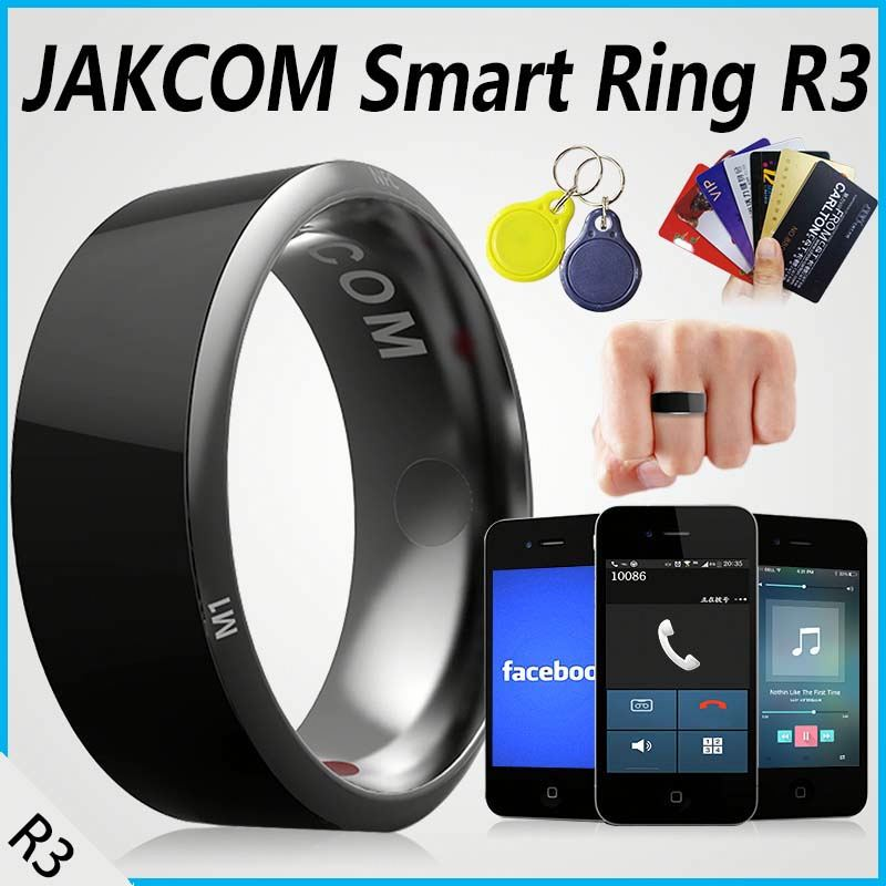 Wholesale Jakcom R3 Smart Ring Security Protection Systems Access Control Card Nfc Tag Mobile Phone Stickers Keys