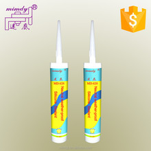 silicone free sealant, weatherproof silicone sealant, silicone sealant for glass and metal
