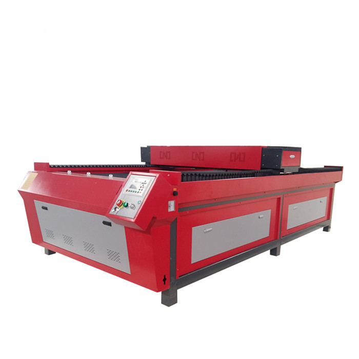 nice cut 1325 mixed laser <strong>cutting</strong> machine for metal acrylic wood co2 laser tube