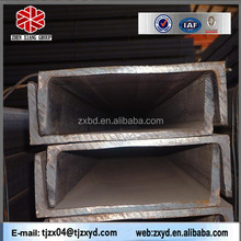queen size bed dimensions/hot rolled U channel steel price
