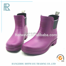lovely and beautiful Hot Sale black hot tall women sex girls with animal rain boots