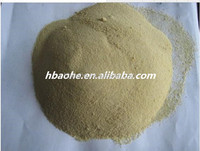 Calcium Boron MICRONUTRIENT Chelated organic fertilizer