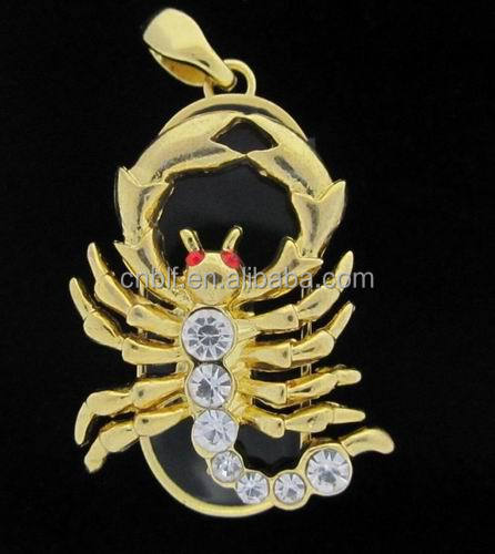 1-32G High Speed jewelry necklace USB Flash Drive