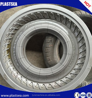 Qingdao Motorbike Tyre Mold manufacturers