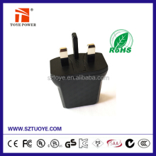 High power 802.11b/g usb wireless adapter 5v 2.5a usb power adapter
