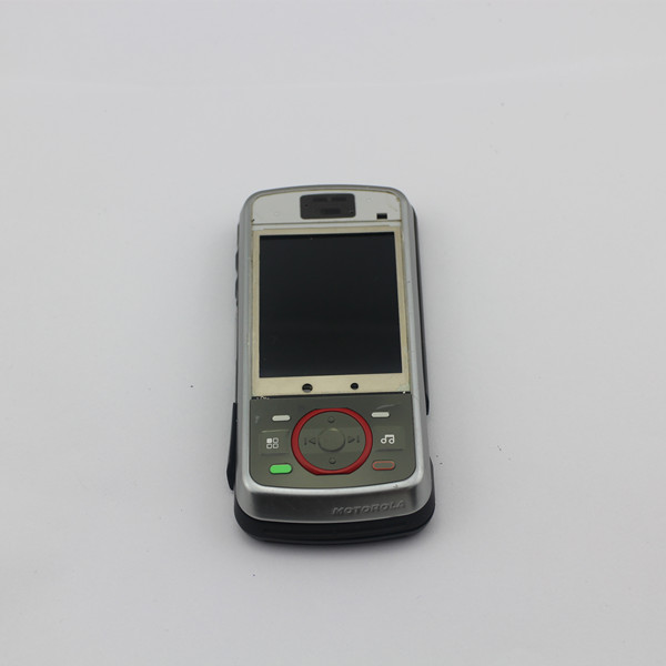 Wholesale Original for Motorola Nextel iden i856 handphone