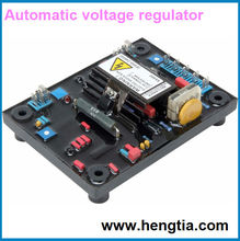 Standard generator automatic voltage regulator AVR SX460