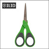 5 Inch Soft Grip Office Scissors