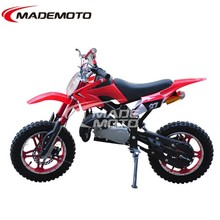 2015 New product 49cc automatic dirt bikes