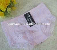 panties ladies models satin sexy women briefs shiny panties