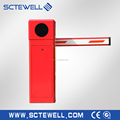 Automatic Parking Boom Barrier Gate/Road Barrier/Traffic Barrier