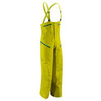 wholesale industrial cotton reflective yellow jumpsuits for men