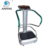 High Quality New Design Fitness Vibration Plate Gym Machine Crazy Fit Massager