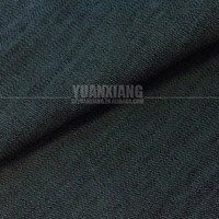 stocklots textile of twill in pure cotton dyed in china