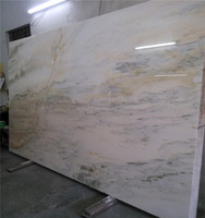 chinese marble tiles professional biggest factory cultured