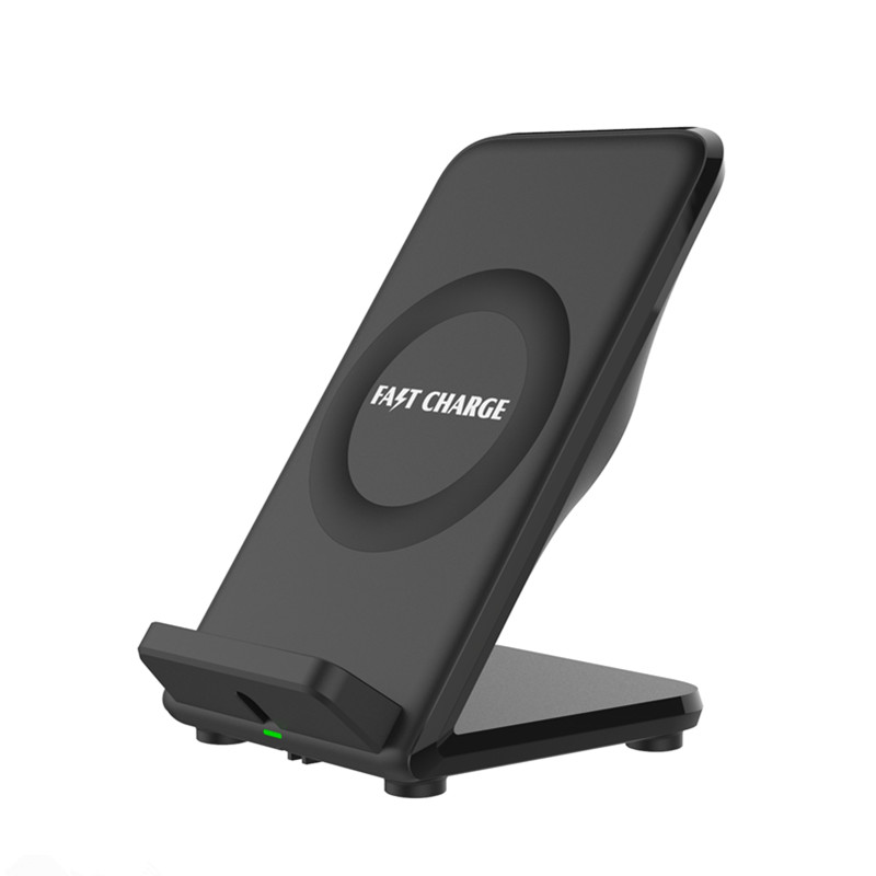 cMulti cell phone restaurant quick wireless charger portable public desktop usb mobile phone charging station