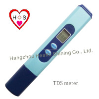 Home TDS test Industrial TDS test, TDS meter in popular design