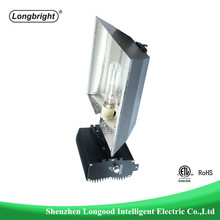 Hydroponic grow light CMH 315W ballast manufacturer Low frequency 315W cmh dimmable ballast Electronic hydroponic grow kit