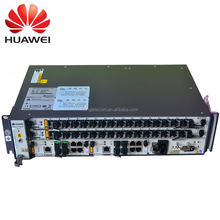 Huawei OLT MA5608T GPON EPON 10G Version Optional