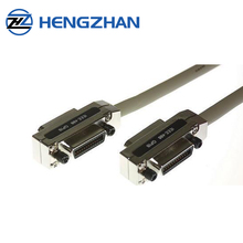 High Quality IEEE-488 GPIB Cable With Manufacture