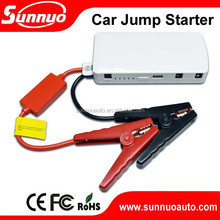 Automobile ( c ) <span class=keywords><strong>régulateur</strong></span> <span class=keywords><strong>de</strong></span> <span class=keywords><strong>tension</strong></span> 12 V 12000 mah portable compact mini car jump starter
