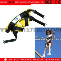High Quality Trampoline Jumping Bungee Harness