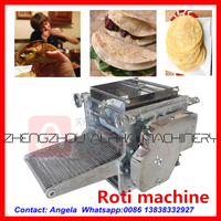 flour tortilla press / compact tortilla maker /fiyat tortilla making