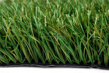 China FIFA quality pro artificial grass turf, artificial carpet grass for futsal