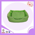 2014 new pet dog products luxury pet dog beds