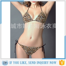 Hot sale bikini women oem for ladies