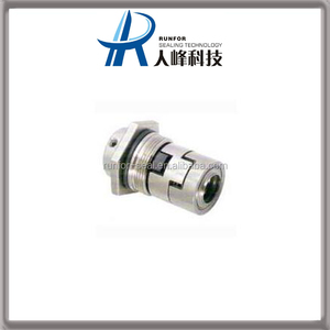 Pump Mechanical Seal suitable for Grundfo Pump