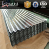 Minerals Amp Metallurgy Galvanized Iron Sheet