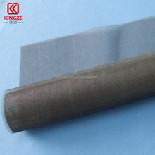 insect proof fiberglass door screen/window screen/fiberglass mosquito net