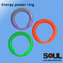 wholesale most cheap healthcare ion energy power cock ring