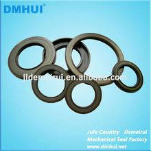 oil seals to specification