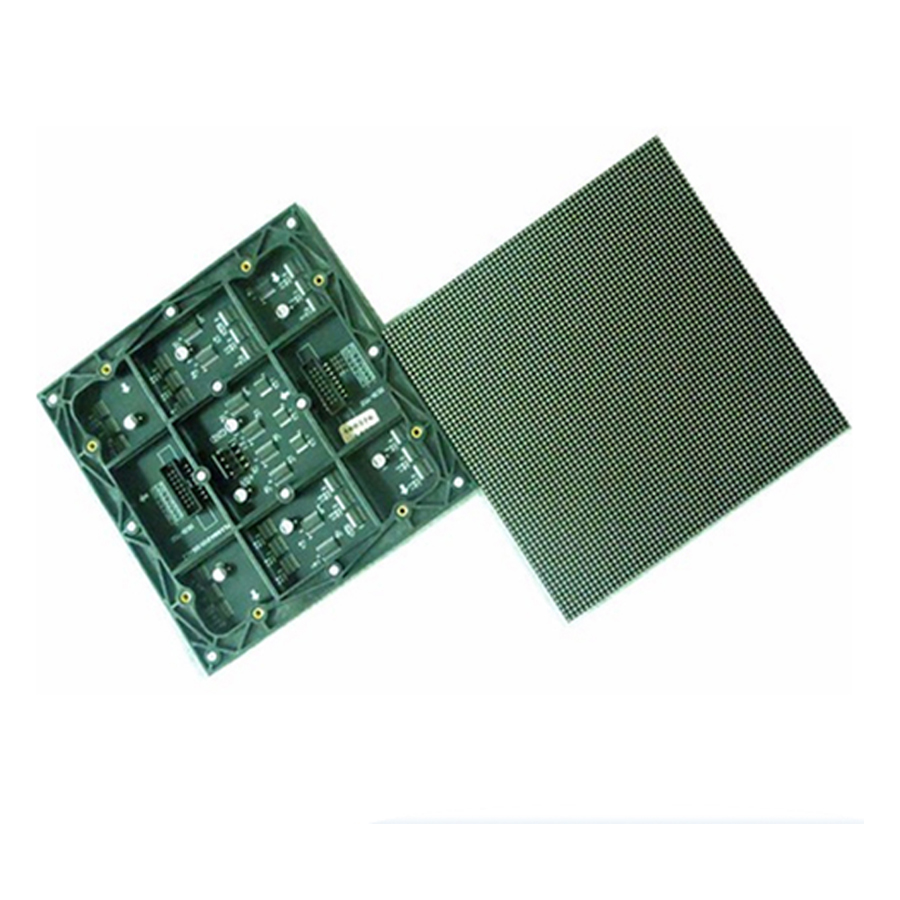 Good Quality Full Color SMD Indoor P2.5 P3 P4 P5 P6 LED Display Module