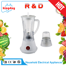 Home appliance new item safer pipe plug full copper heating wire electric juicer blender