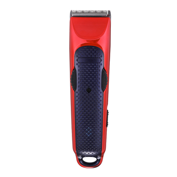 QIRUI Powerful electric pet hair clipper DC motor pet trimmer kits pet grooming sets