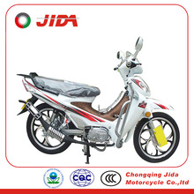 touring motorcycle JD110C-3