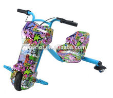 New Hottest outdoor sporting cargo box tricycle as kids' gift/toys with ce/rohs