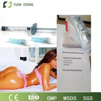 Beauty Product For Buttocks Enlargment Of