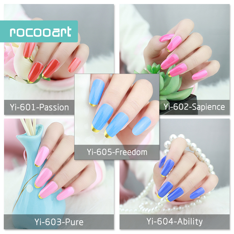 Wholesale french art nail stickers - Online Buy Best french art nail ...