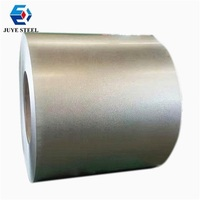 SGS Approved AZ150 AL-Zinc Coated Galvalume Steel Coil GL Galvalume Sheet for Roofing price