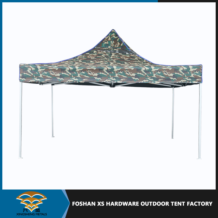 3X3 Easy Folding Portable Outdoor Beach Pop Up Canopy Tent