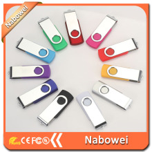 Universal 2gb usb flash drive Sd card usb flash drive memory card wholesale hottest selling sd memory card