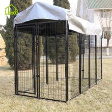 Animal Cage Outdoor Dog Kennel