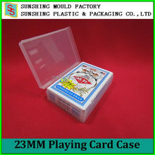 Game Player Case for mobile phone bags & case