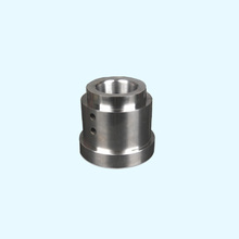 China Custom CNC turning cnc milling high precision aluminum machining OEM service